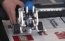 ליגת הרובוטיקה מגיעה למזרח ירושלים