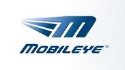 מובילאיי: מכונית אוטונומית על הכביש בסביבות 2020