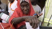 גם הנשיא חיכה. אחרי עיכובים, ניגריה בוחרת