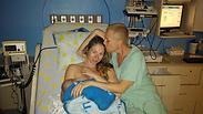 באדיבות: המרכז הרפואי תל-אביב