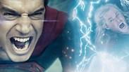 סופר-מארקט: כללי השוק של גיבורי העל