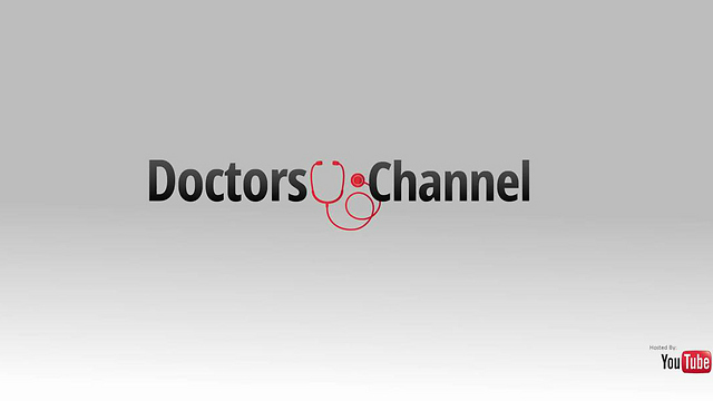 The Doctors Channel on YouTube