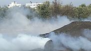צילום: באדיבות מטה המאבק בעשן המפחמות