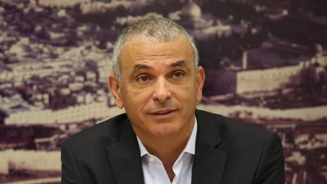 Kahlon: Oren's comments on Obama are his personal views