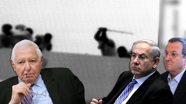 Madrid court shelves 2010 Gaza flotilla investigation
