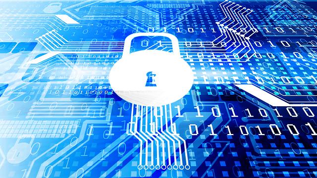 A world cyber superpower. (Photo: Shutterstock)