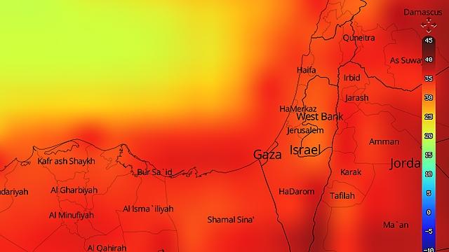 ישראל 2010 ()