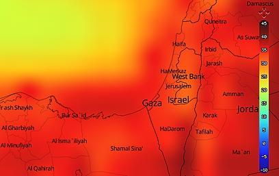 ישראל 2020 ()