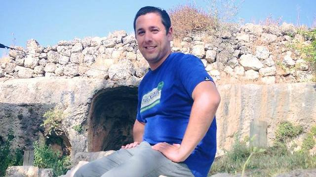IDF reaches dead end in search for terrorist who shot dead Israeli driver