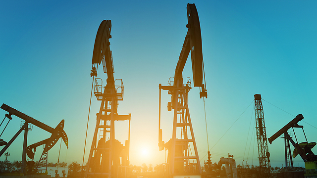 As oil production becomes more efficient, prices drop (Photo: Shutterstock)