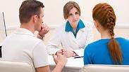 """""""אופס - בעצם אין לך סרטן"""": מה שצריך לדעת על אבחון שגוי"""