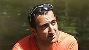 תרמילאי ישראלי נעדר ארבעה ימים בגאורגיה