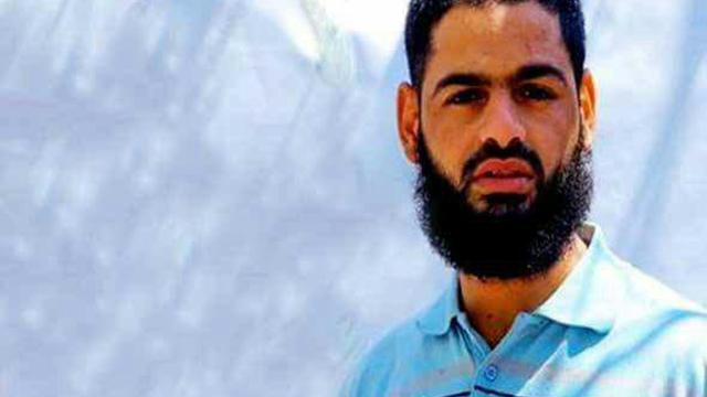 Lawyer: Israel set to force feed Palestinian prisoner
