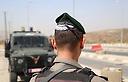 (צילום: חטיבת דובר המשטרה)
