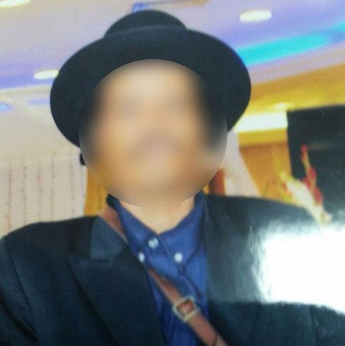 Israeli goes missing in Yemen, family fears he was taken by ISIS