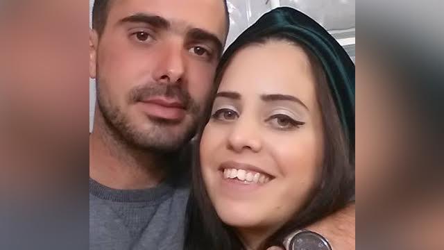Missing Israeli found dead in Ukraine