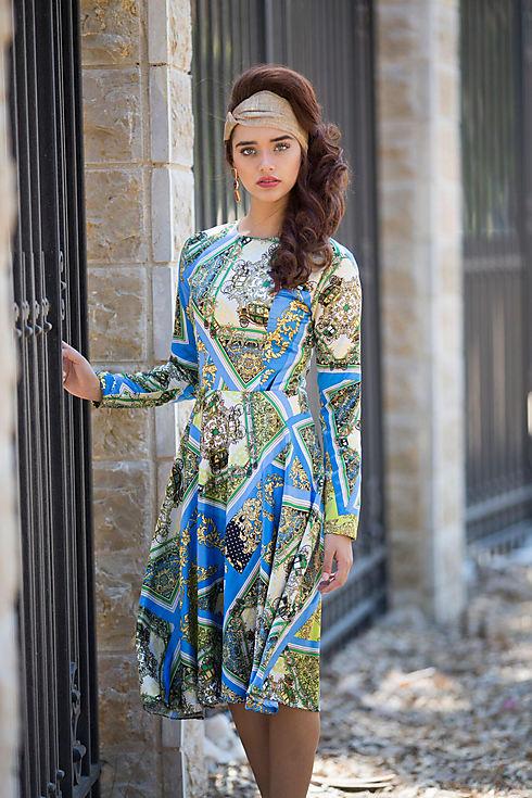 Beautiful Palestinian Costumes  Wikiwand