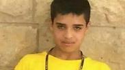 Ahmed Mansra