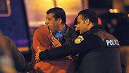 תוניסיה: 12 חיילים נרצחו בפיגוע, הוכרז מצב חירום