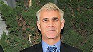 קרן פימי רוכשת את G4S הישראלית ב-400 מיליון שקל