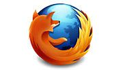 צילום: Mozilla.com