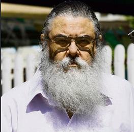 בן כפיר: בתו החיילת יעל נרצחה בפיגוע בצריפין