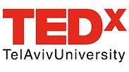 Photo: TEDx