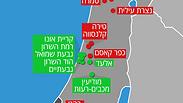 מקור: חברת דן אנד ברדסטריט ישראל