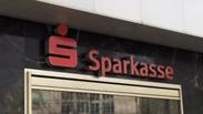 Bank Sparasse