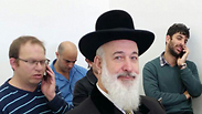 צילום: יעל פרידסון