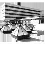 צילום: פאול גרוס, ארכיון אדריכלות ישראל