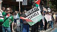 Photo: Citizenside.com