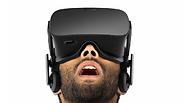 צילום: Oculus.com
