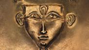 תערוכת פרעה בכנען בהטבה למנויי ידיעות אחרונות