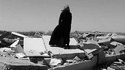 Photo: Shorouk Tabet Abu-Kaff
