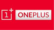 צילום: OnePlus