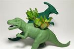 צילום: plantcycled