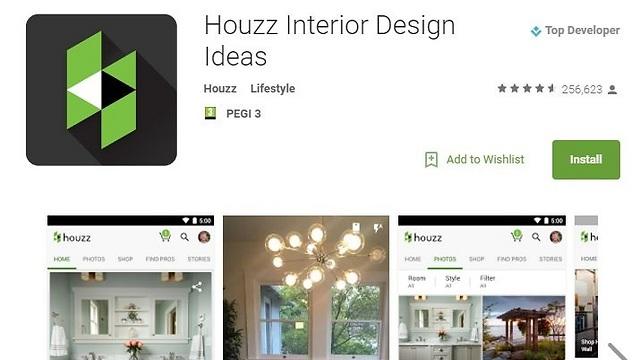 Ynetnews Business Israeli App Wins 1st Place In Google