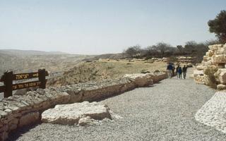 צילום: דן צור. מתוך אוסף ליפא יהלום ודן צור אדריכלי נוף, ארכיון עזריאלי לאדריכלות, מוזיאון תל אביב