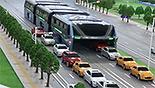 אוטובוס בסין