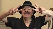 Santana to donate from Tel Aviv concert's proceeds to Israeli, Palestinian children