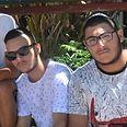 צילום באדיבות עיריית אשדוד
