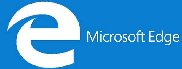 צילום: microsoft