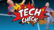 Tech Check: וואווי P9