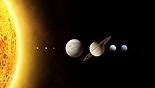 צילום: IAU איגוד האסטרונומיה הבינלאומי