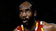 אתר NBA