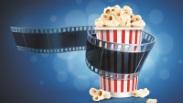 Funday בסינמה סיטי: סרטי קולנוע, חנוך דאום בהופעה והמחזמר בילי אליוט במחירים מיוחדים