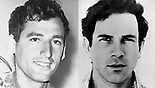Betzer and Netanyahu