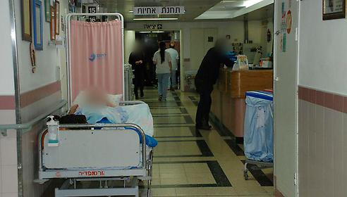 Медики бастуют: неприходите в клиники