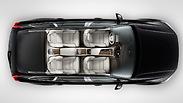 הוולוו היקרה ביותר - XC90 אקסלנס ב-689 אלף שקל
